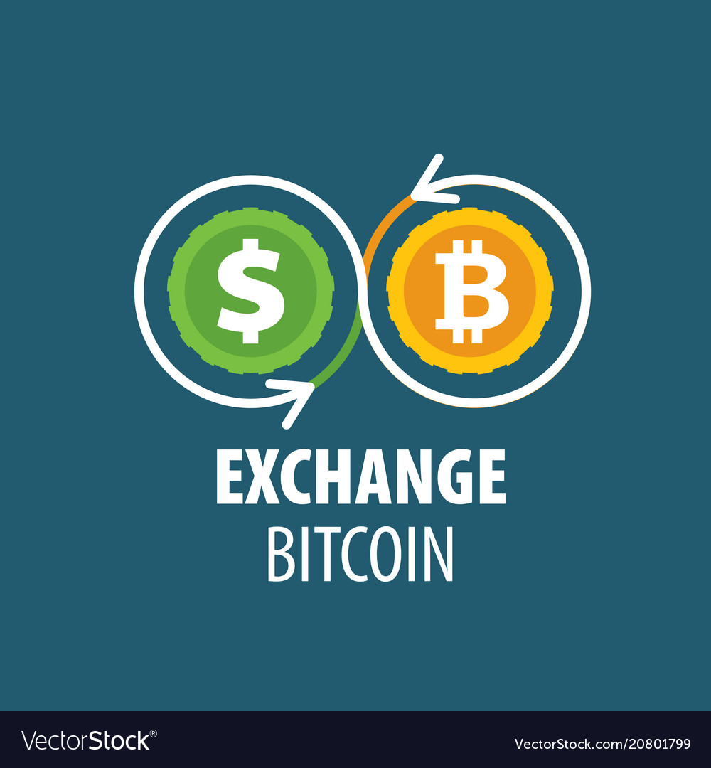 trading bitcoin bittrex crypto spese di transazione più bassi