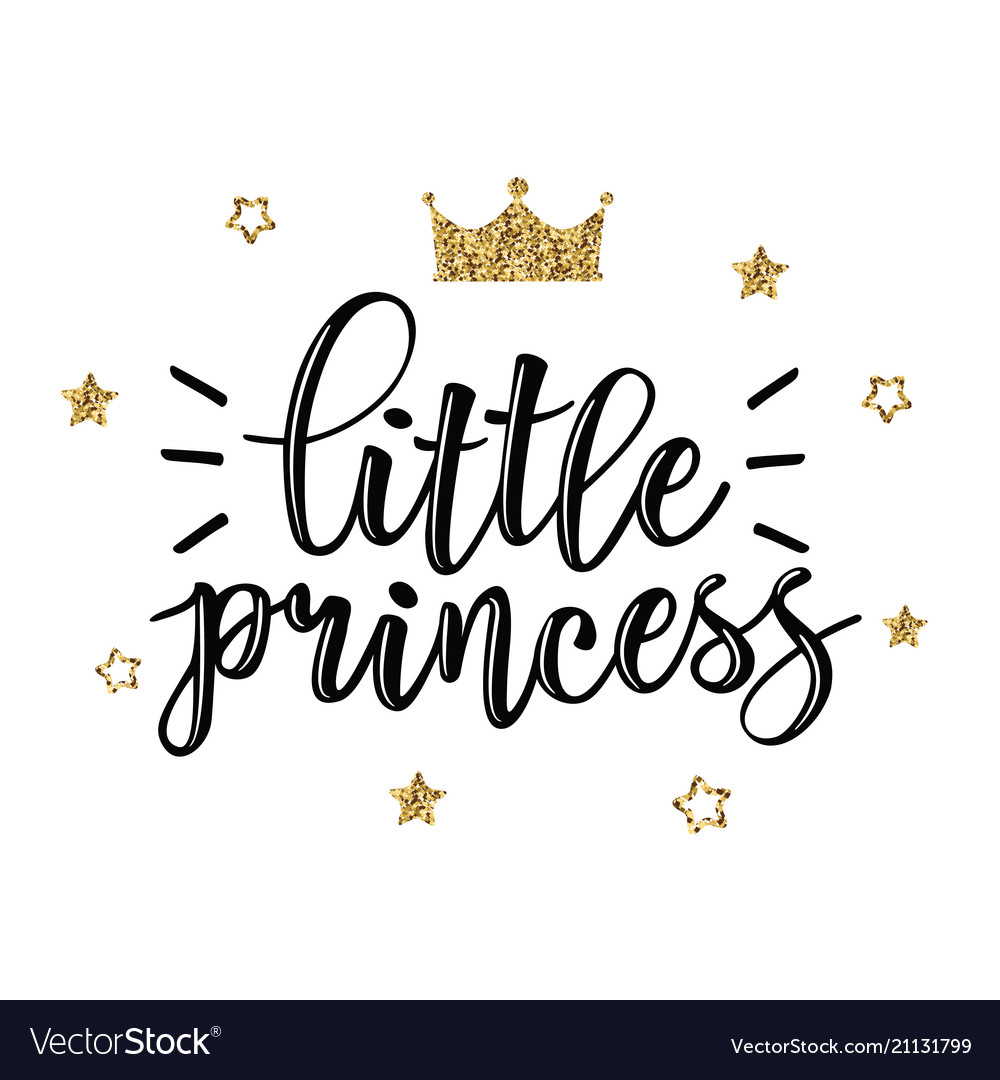 Little prince text