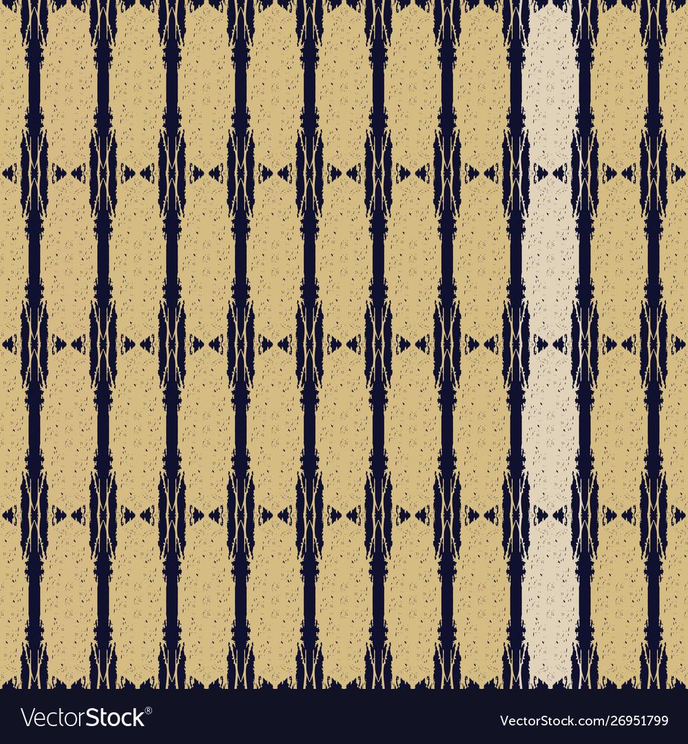 New pattern 0117