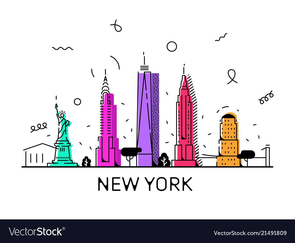 New york city memphis style 80 s 90 s