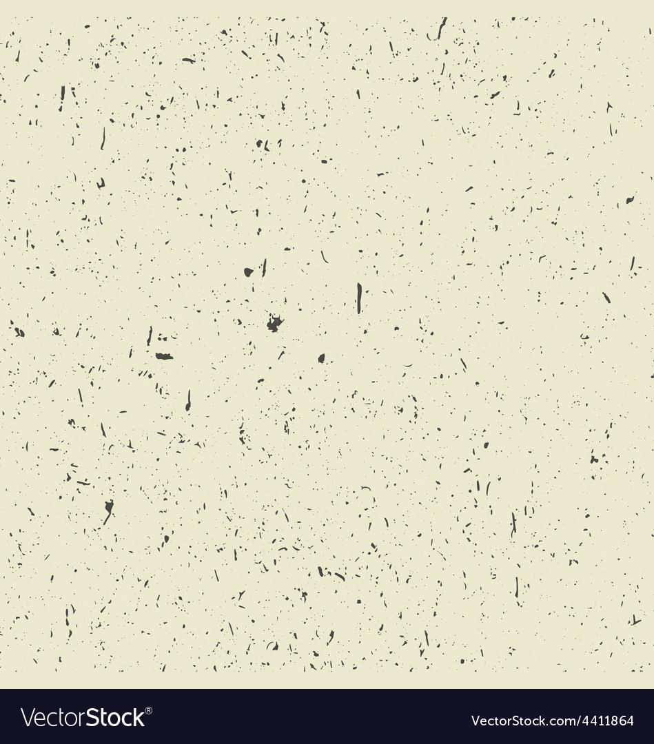 Grunge Texture Background 02