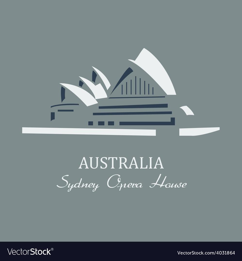 sydney opera house 3d model free download