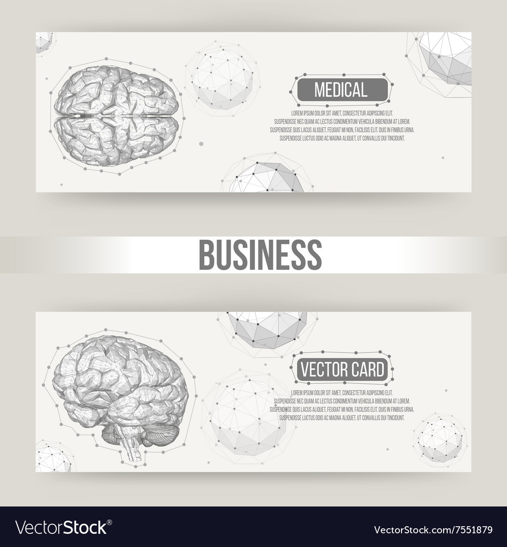 Abstract Creative concept background of the