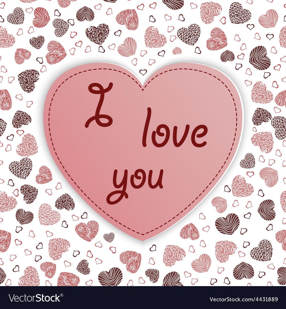 https://cdn5.vectorstock.com/i/1000x1000/18/89/background-with-hearts-and-a-declaration-love-vector-4431889.jpg