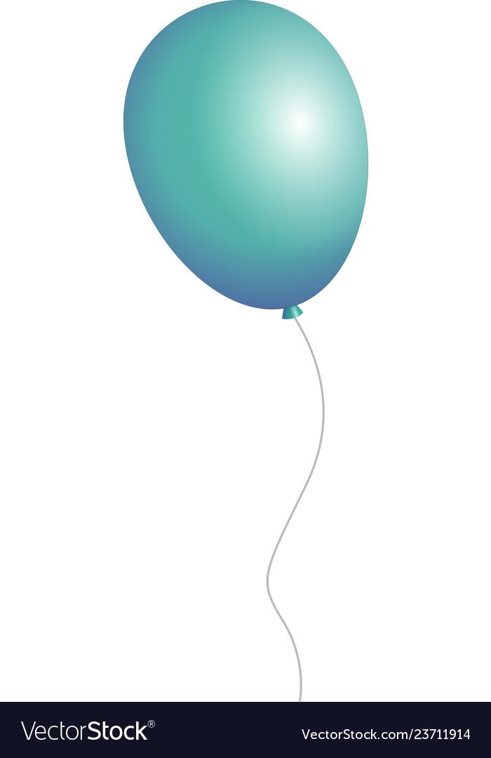 Balloon 3d