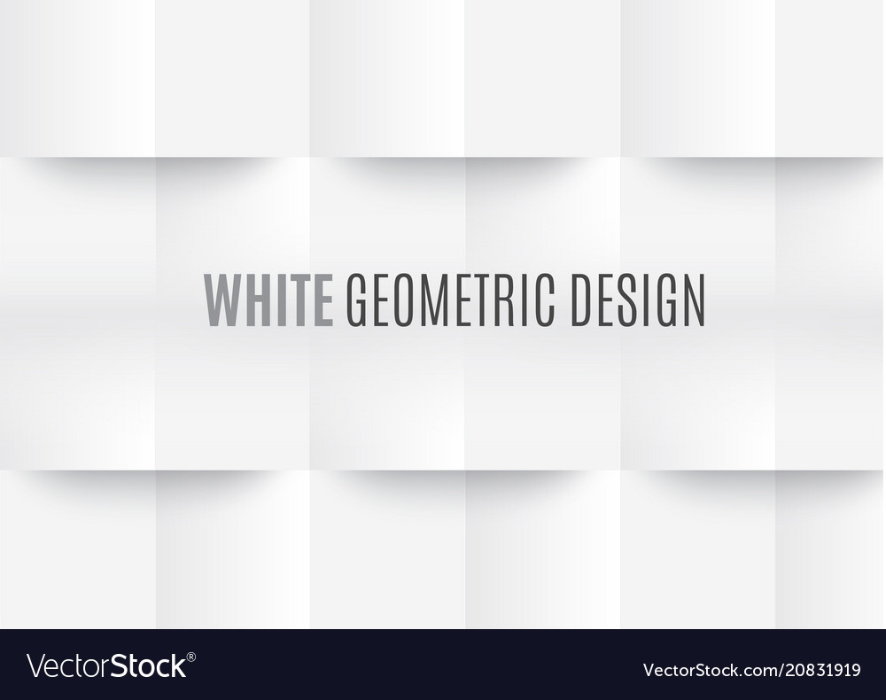 Beautiful white abstract texture