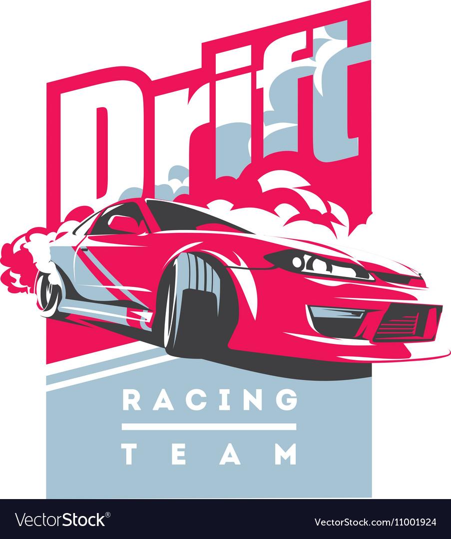 Jdm Logo Vector Images 32