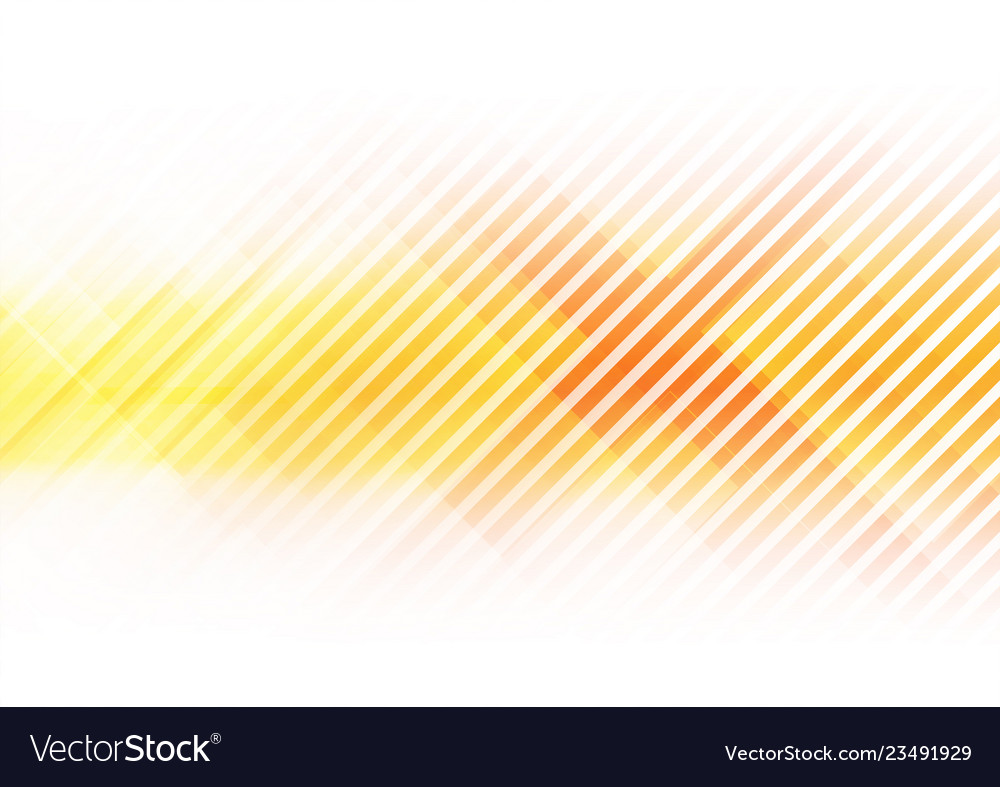 Abstract background with lines and squares shape