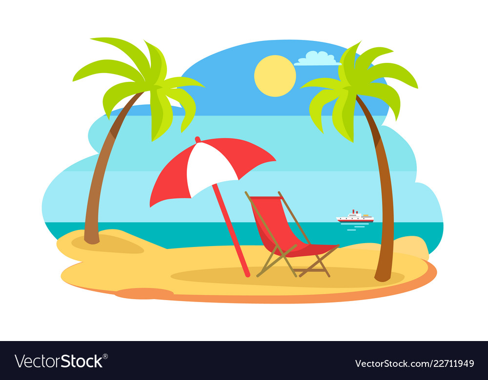 Image result for sunny beach
