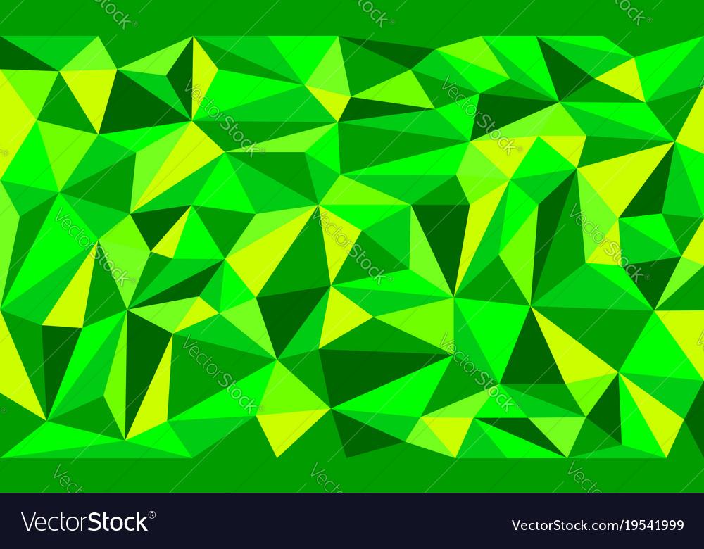 Download 63 Koleksi Background Art Color Gratis Terbaik