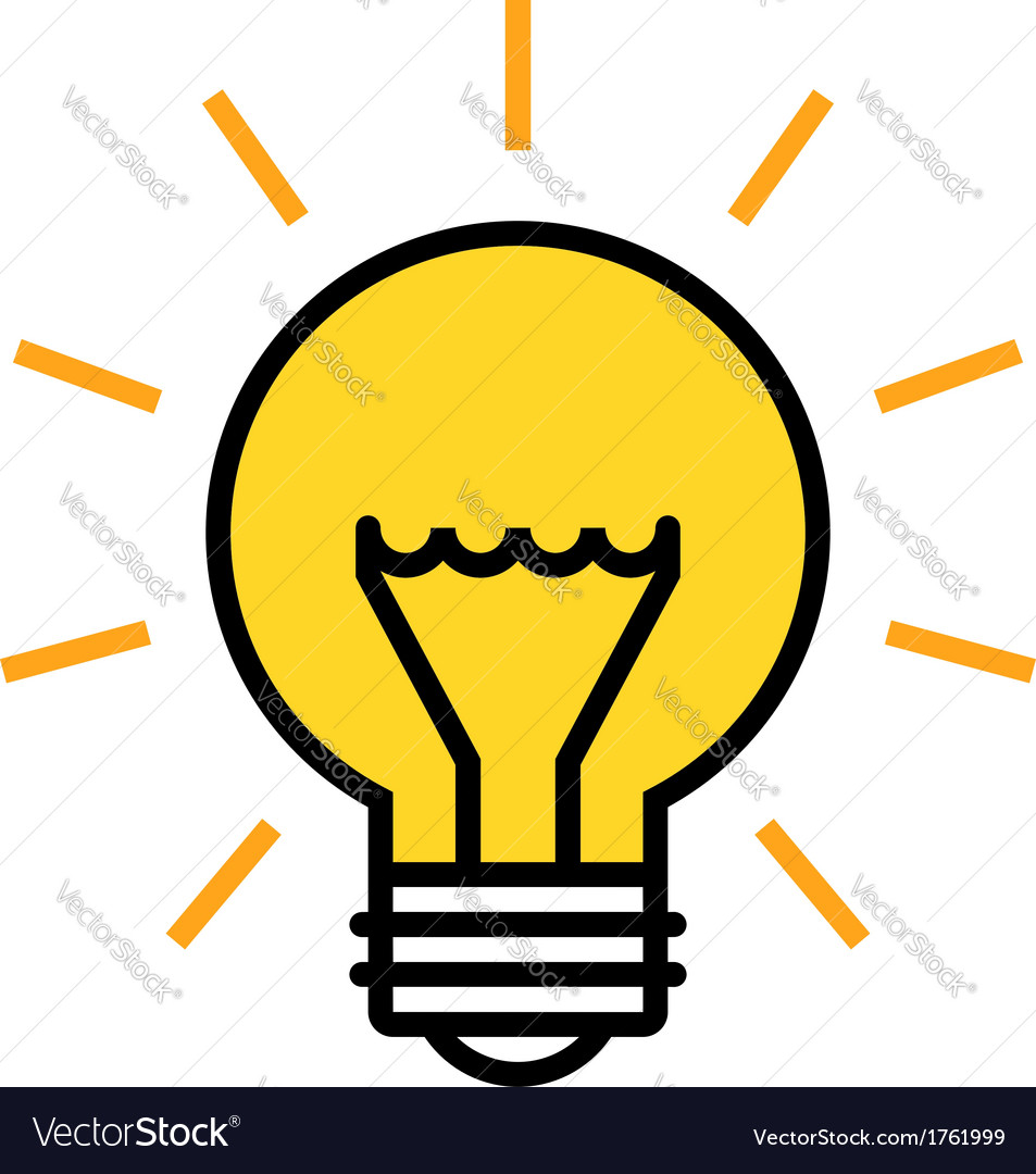 how is the light bulb important to us today The importance of well balanced lighting in restuarants  call us today for sales and pricing information: toll free: 1-877-220-5483  directory submission is very important while doing seo for your websiteimpressive written articlethanks for sharingkeep sharing in future too.