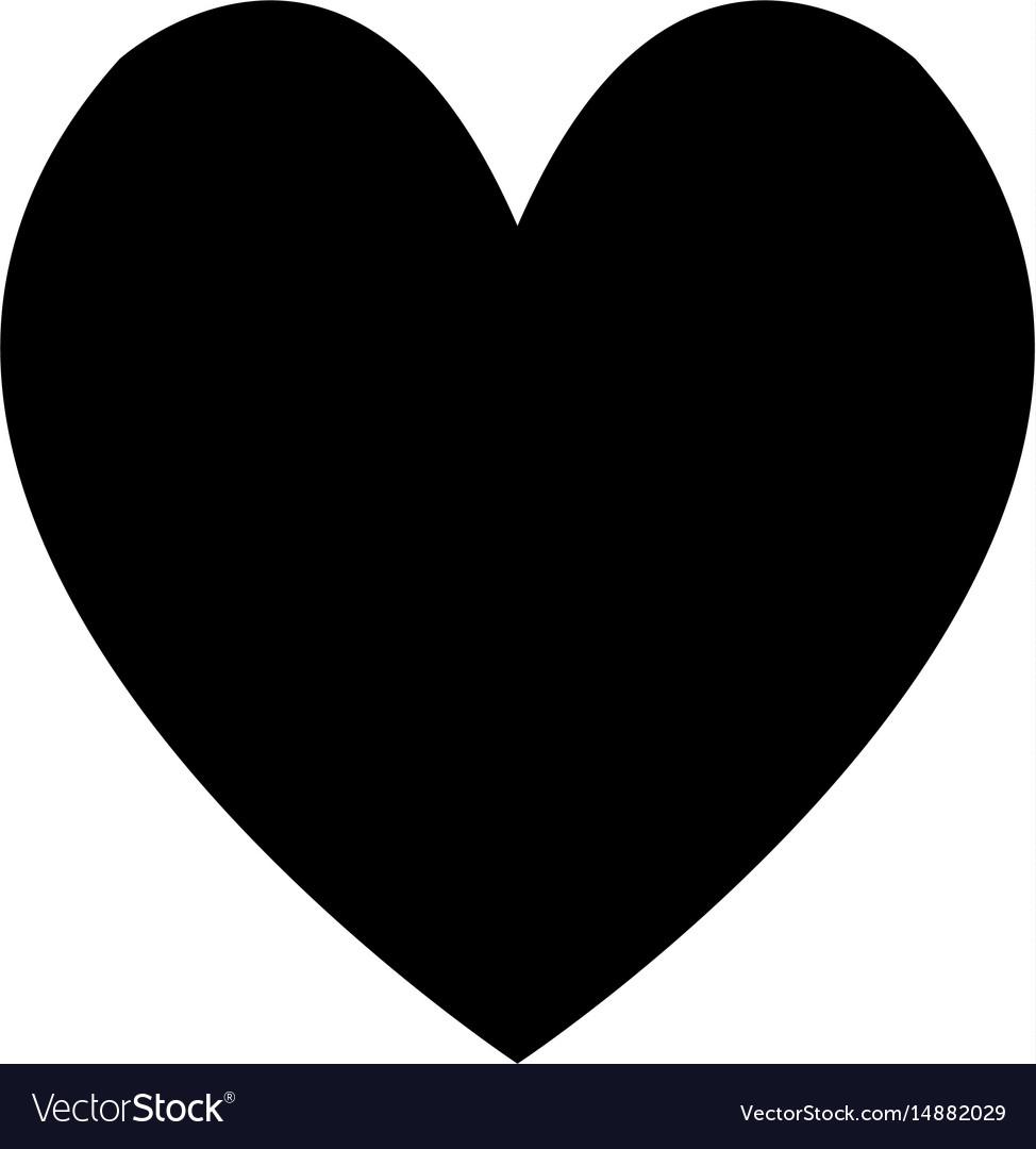 Heart love romantic adorable cute image