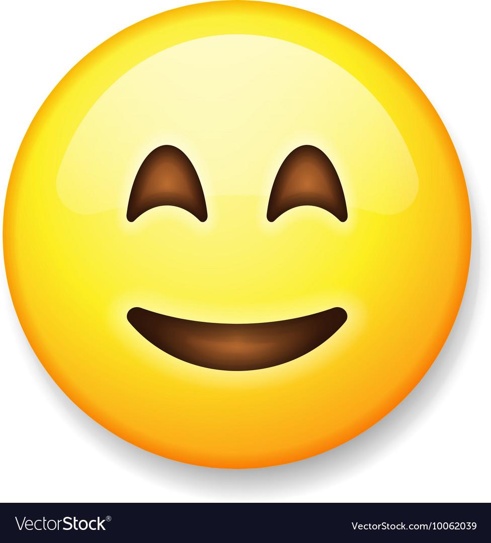 Download 74 Background Emoji Gratis
