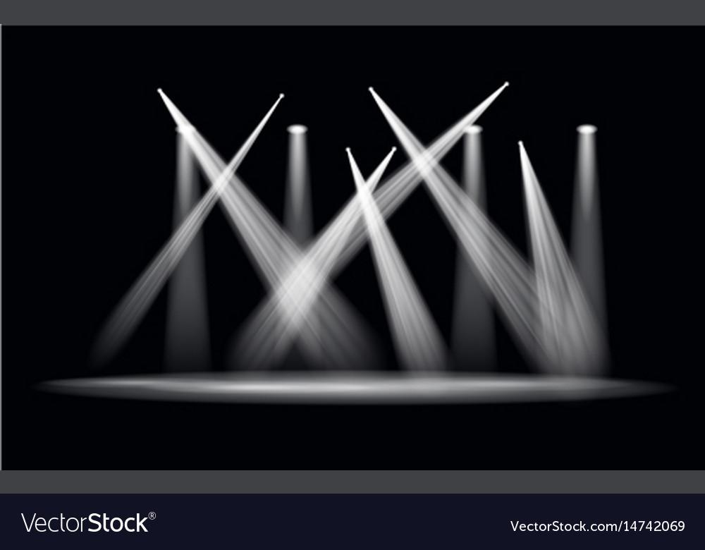 39 light stage