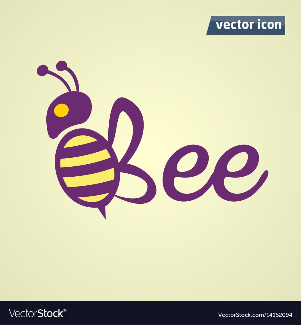Bee phrase cion