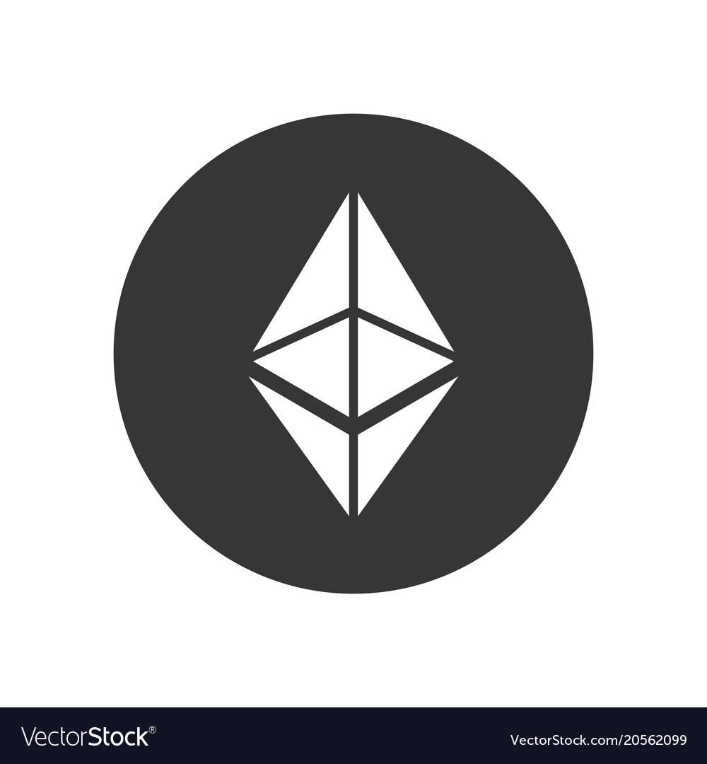ethereum coin login