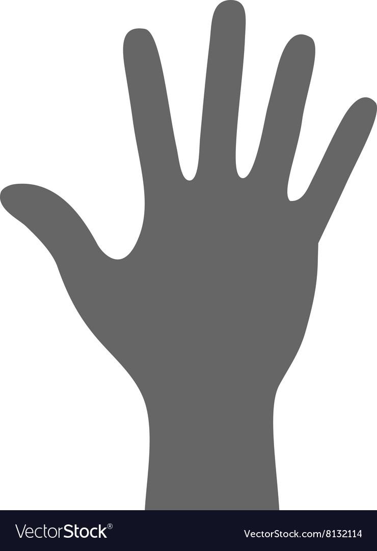 Hand-380x400