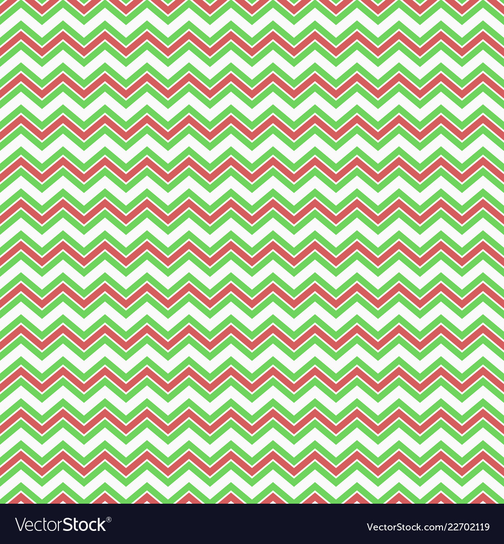 Christmas striped background christmas concept