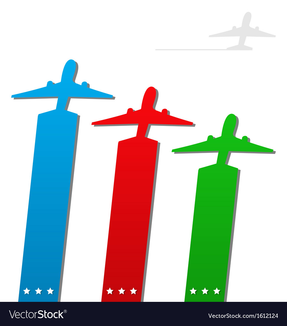 how to add flight ticket from email to passbook
