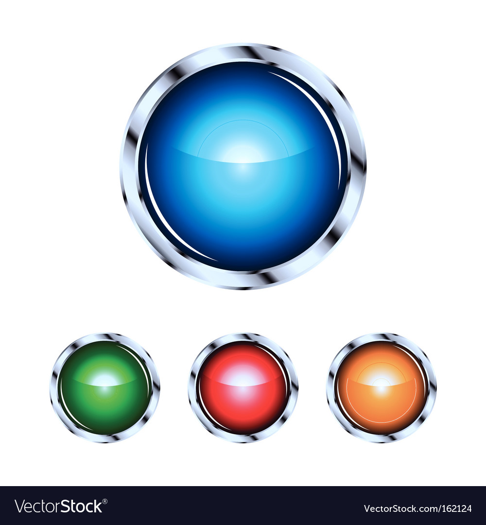 sphere designs royalty free vector image vectorstock rh vectorstock com vector sphere illustrator vector sphere grid