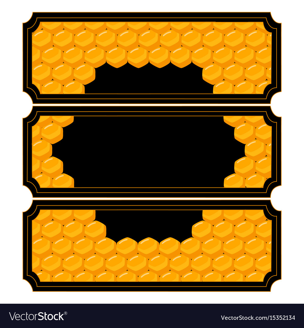The theme honey