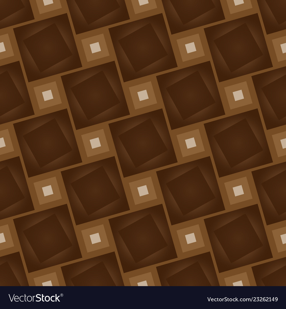 Wood Like Tiles Seamless Texture With Natural