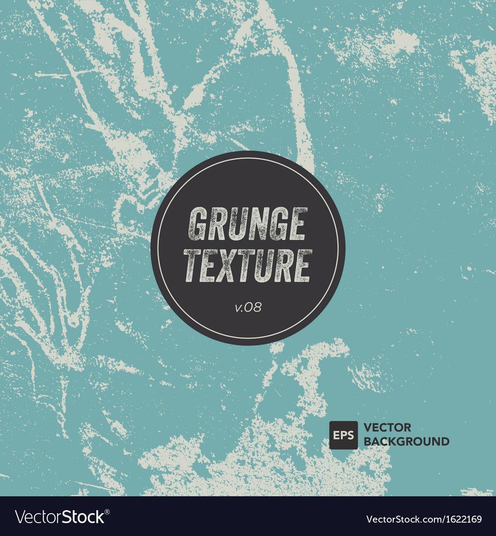 Grunge texture background 08