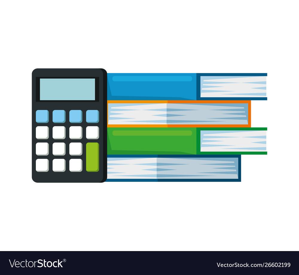 Pile Design Calculation