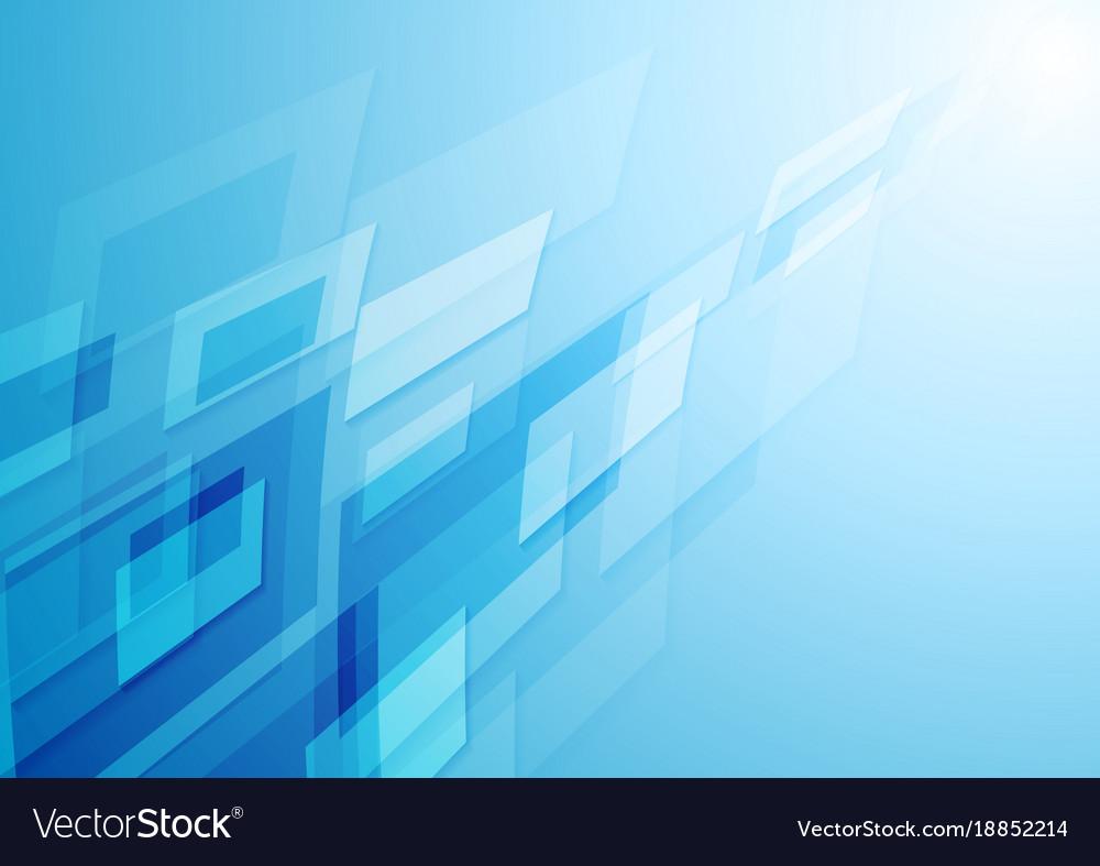 Download 760+ Background Blue Hi Tech HD Gratis
