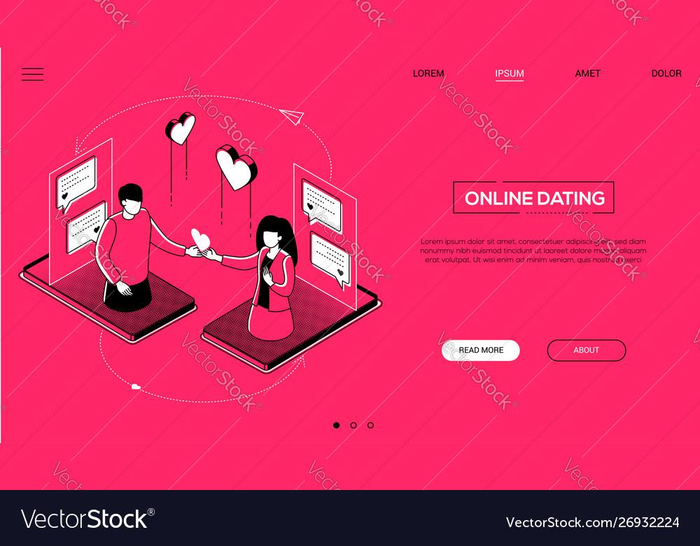 Lorem Ipsum datingnopeus dating Aldershot