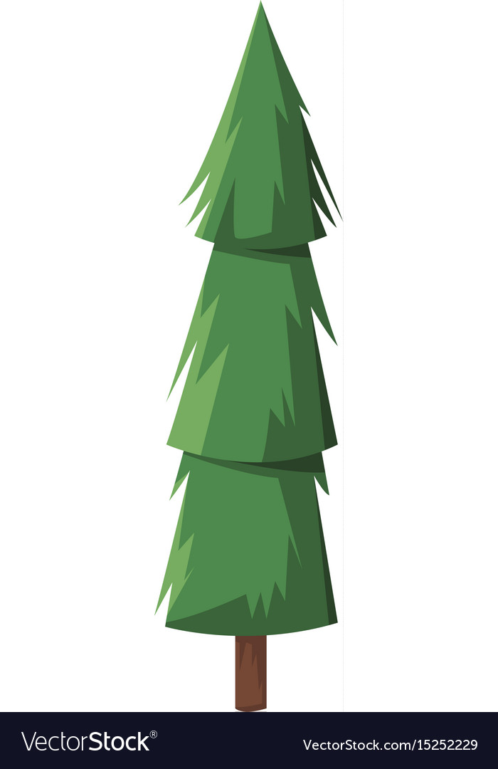 Cartoon Pine Tree Trunk Nature Icon Royalty Free Vector Freepik free vectors, photos and psd freepik online editor edit your freepik templates slidesgo free templates for presentations storyset free editable illustrations. vectorstock