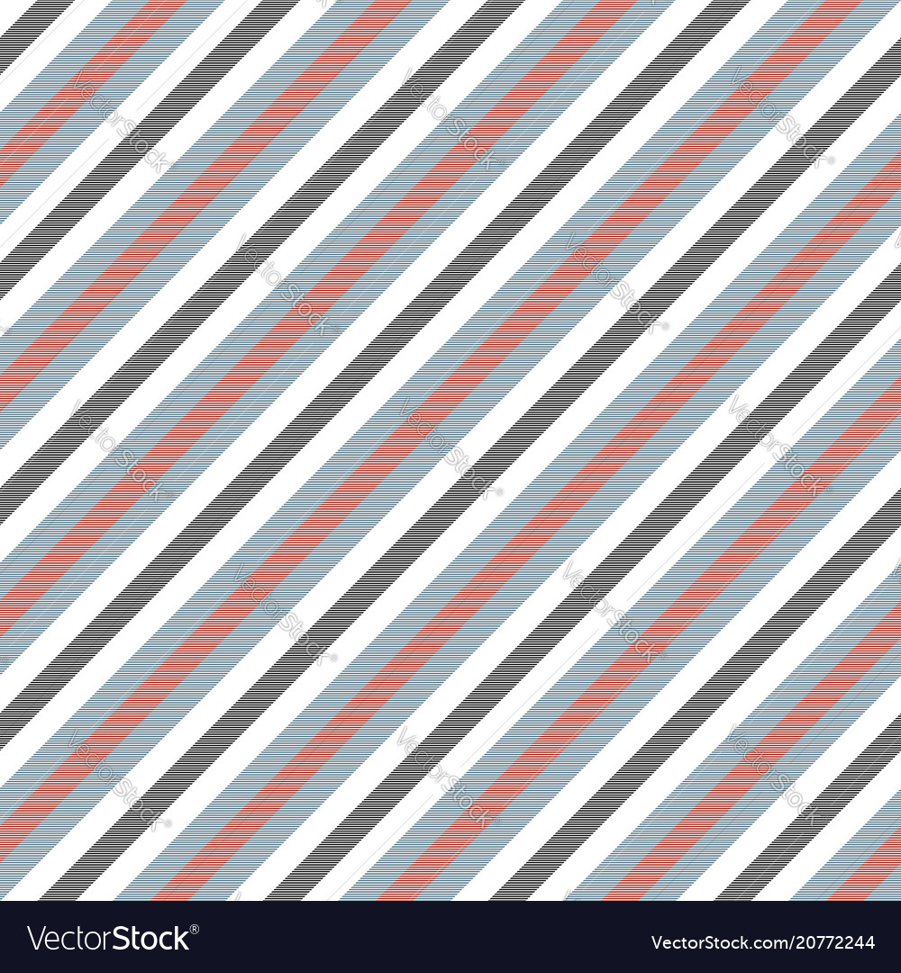 Man color striped fabric texture