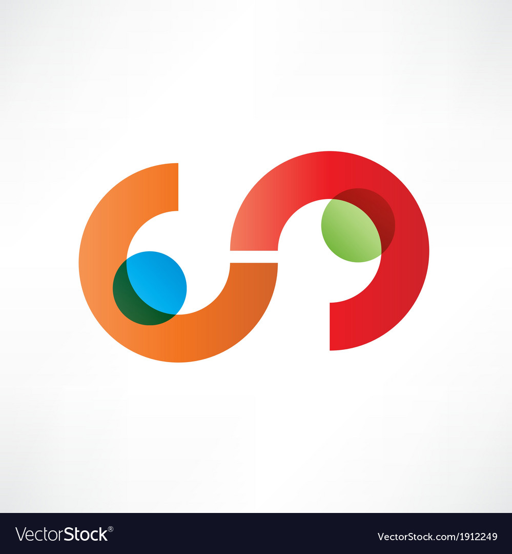 Symbol partnerships Icon handshake