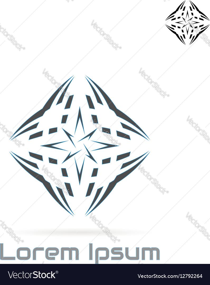 Logo star bethlehem