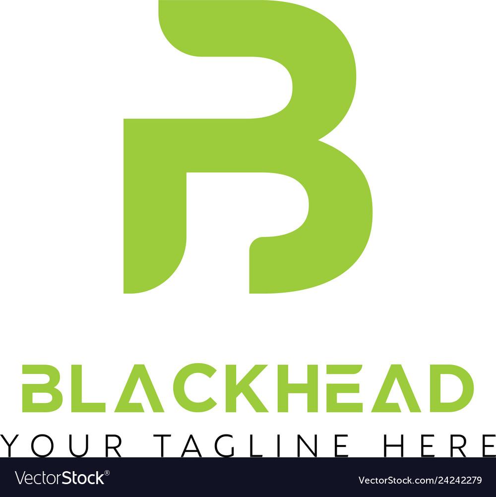 B logo design inspiration