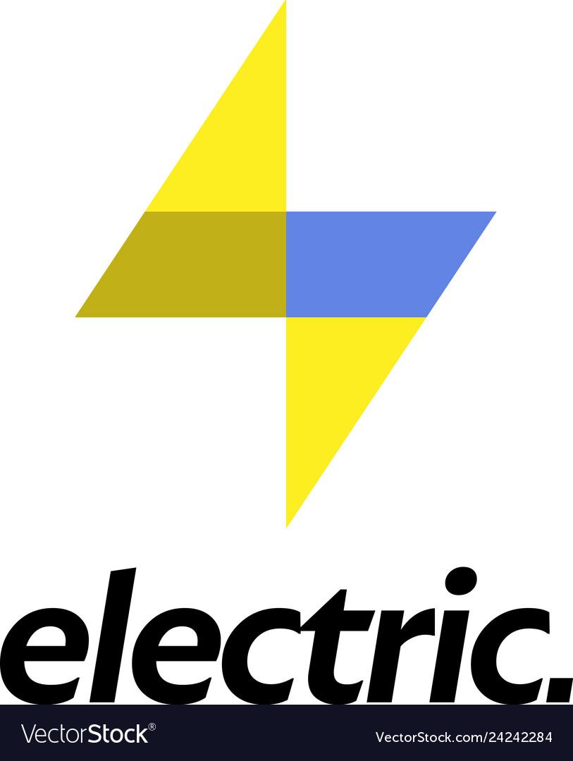 Bolt logo design inspiration