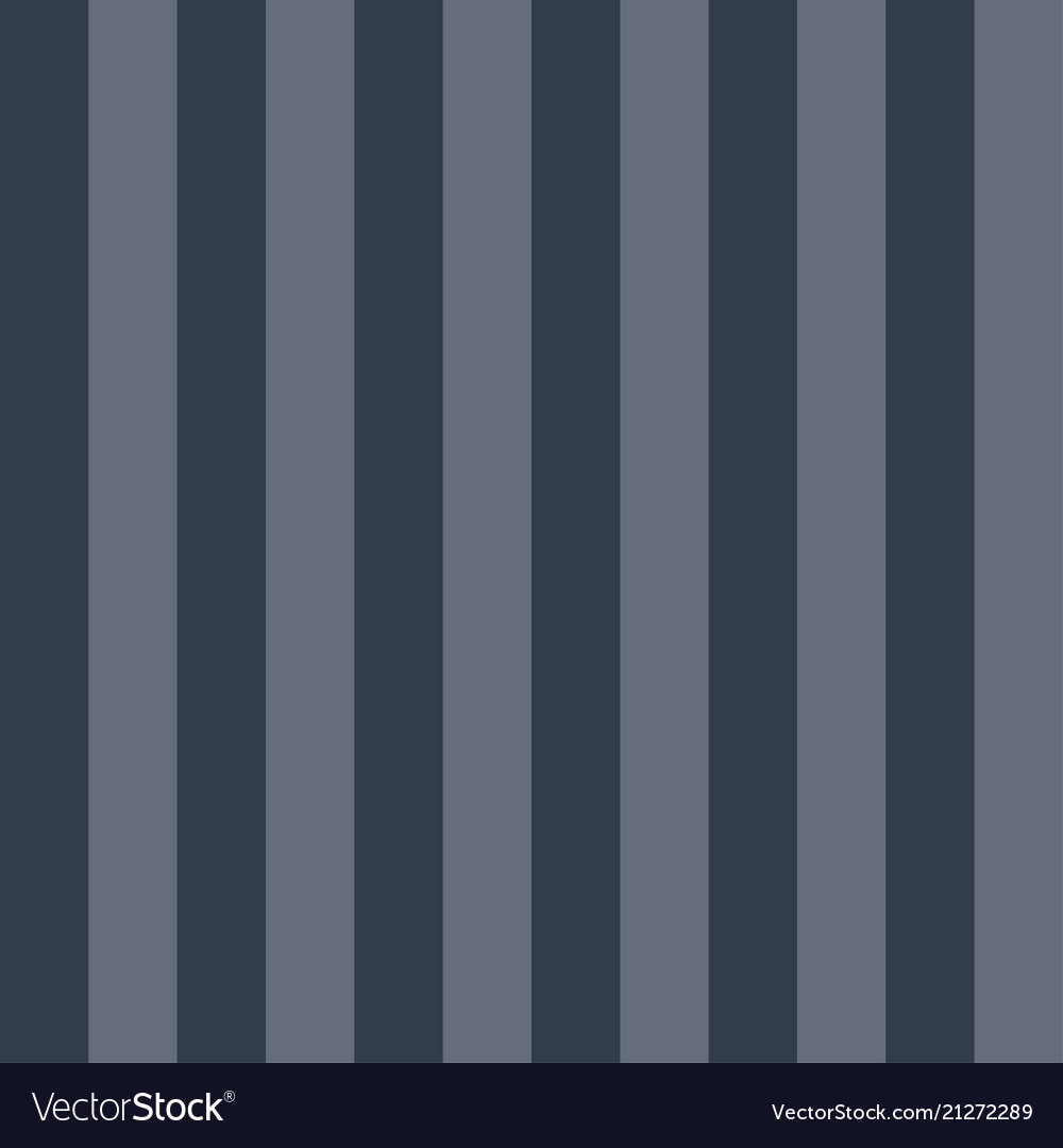 Background with wide vertical stripes