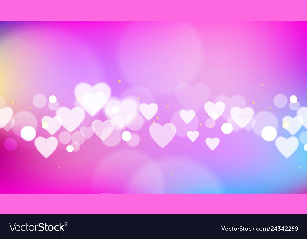 Download 640 Koleksi Background Love Abstract HD Terbaru