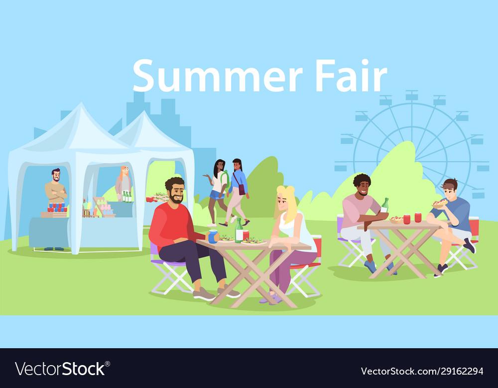 Clipart summer celebration, Clipart summer celebration Transparent FREE for  download on WebStockReview 2020
