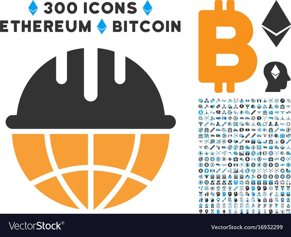 Cryptocurrency icon helmets binary options strategies 2021 impala