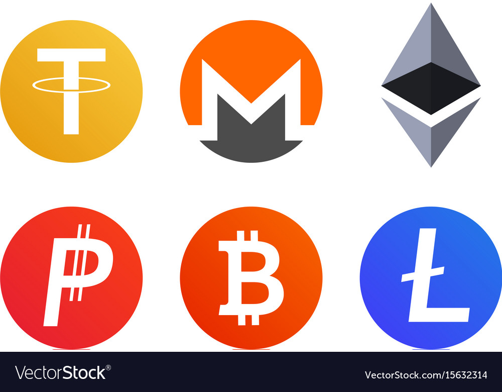 Where to buy icon cryptocurrency
