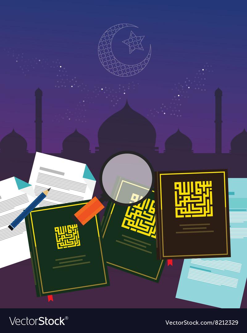 Fiqh fiqih Islamic jurisprudence study islam