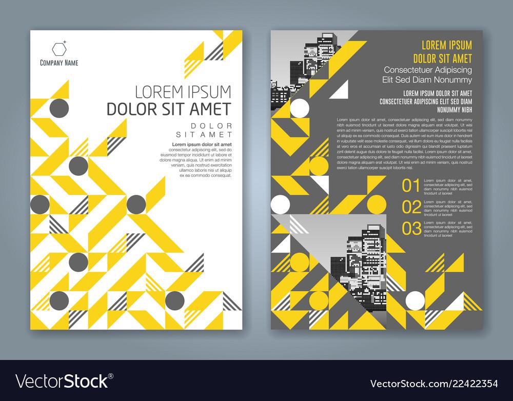 Cover annual report 1106