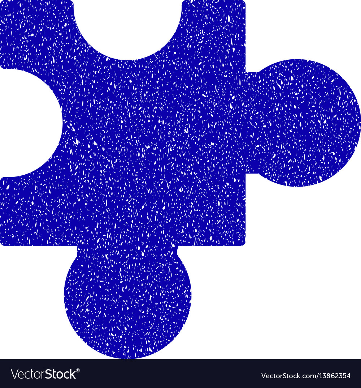 Plugin icon grunge watermark