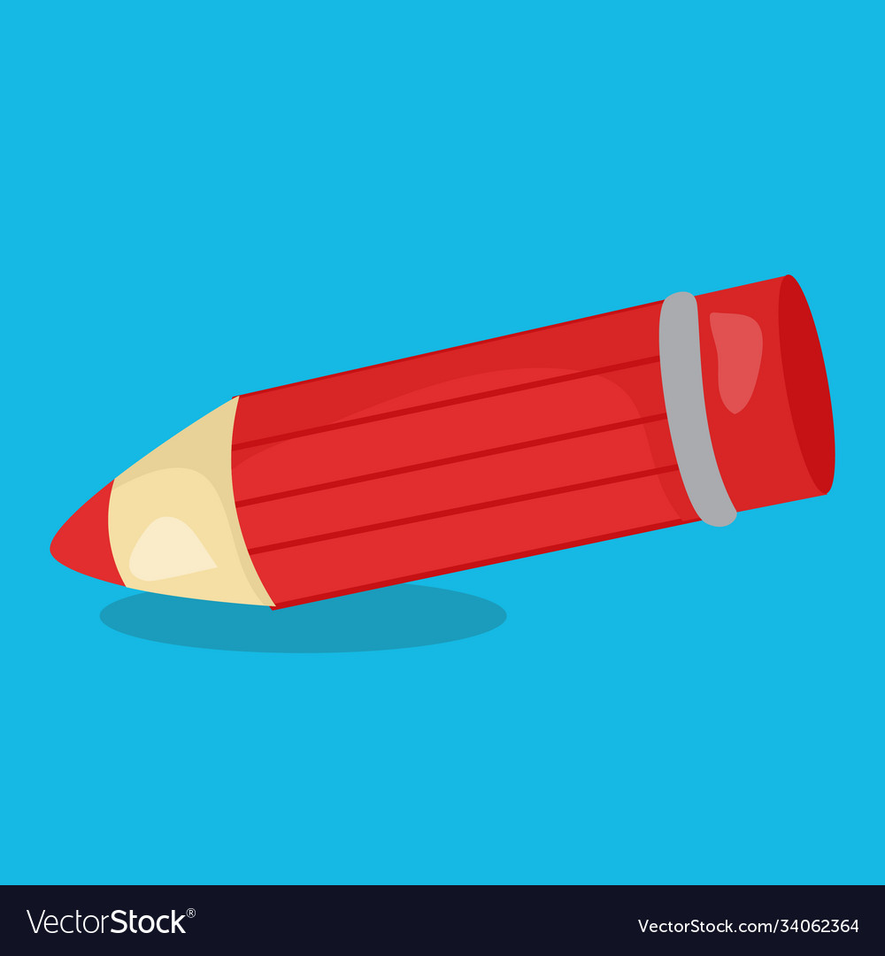 Red Schoolhouse Stock Illustrations – 130 Red Schoolhouse Stock  Illustrations, Vectors & Clipart - Dreamstime