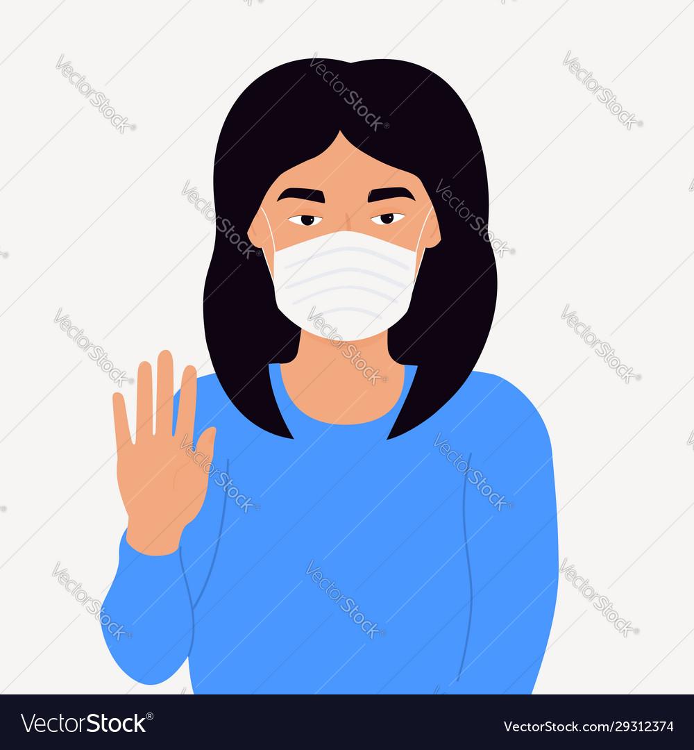 Coronavirus in china novel virus 2019-ncov