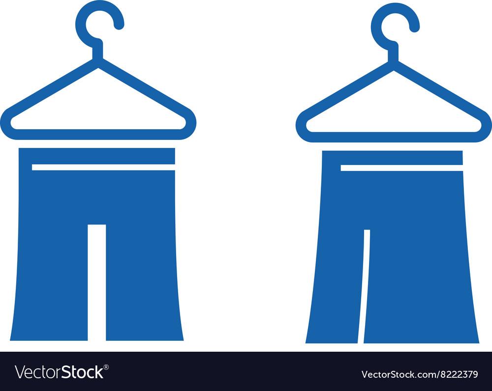 Clothing-380x400