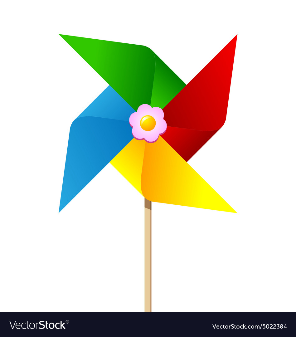 Image result for pinwheel""