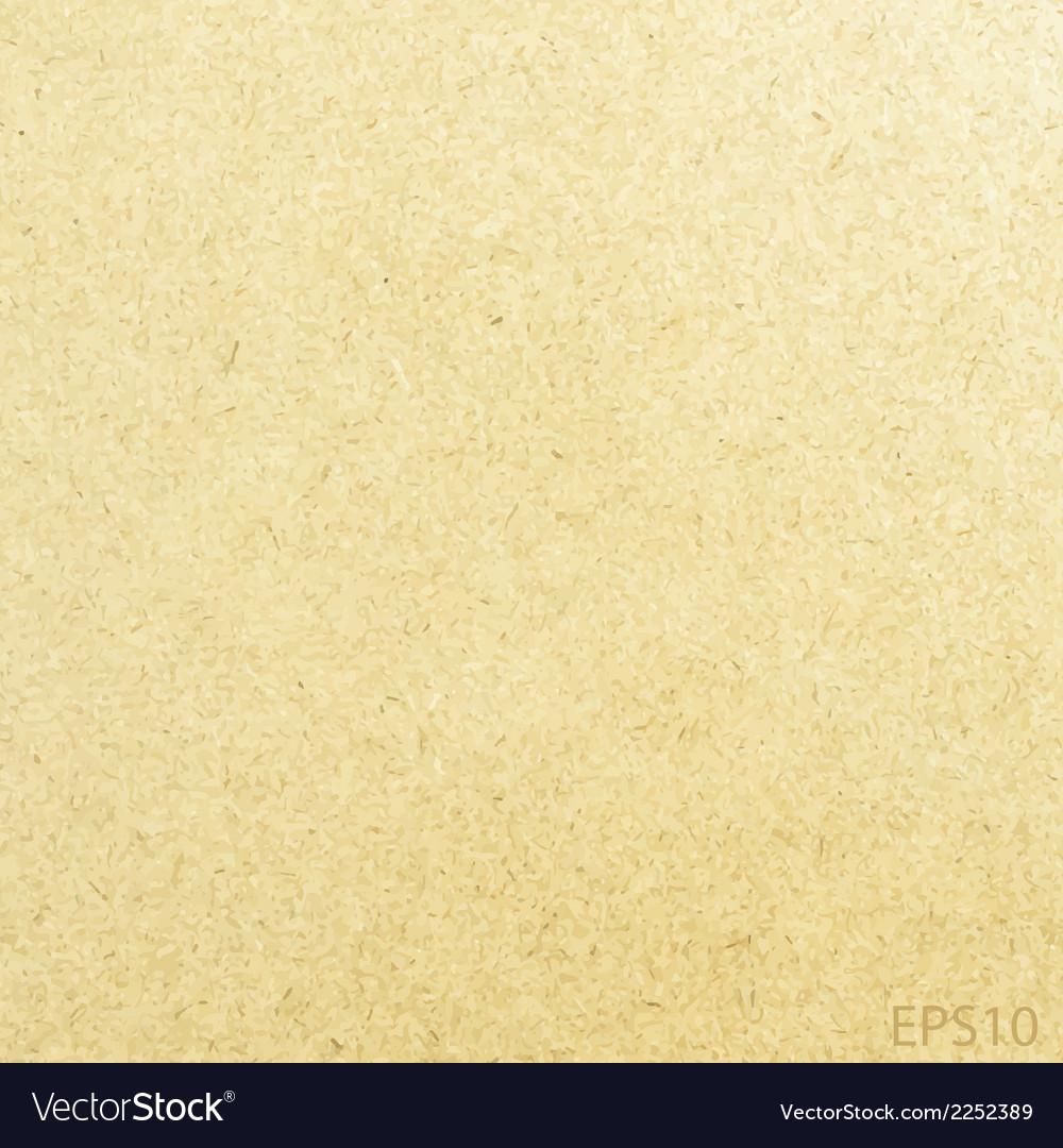 Grunge paper texture distressed background