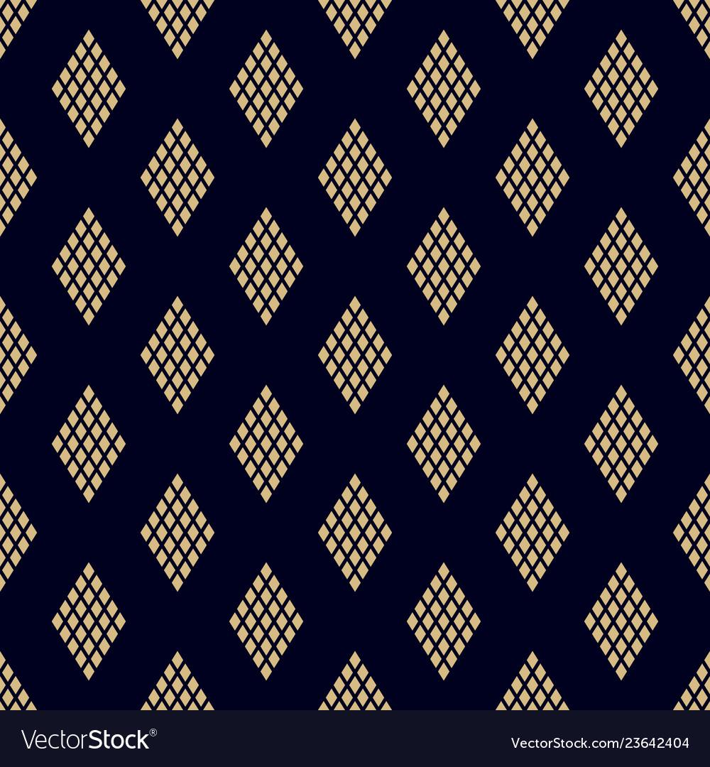 New pattern 0183